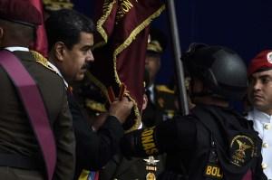 Editorial Bloomberg: El quiebre de Venezuela se está acelerando