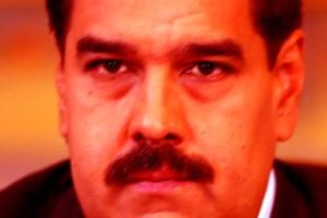 """87,5 % de los venezolanos no cree los cuentos de Nicolás Maduro sobre tesis del """"sabotaje eléctrico"""" (Encuesta Hercon)"""