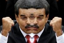 ¿Por qué se duplicarán los PROBLEMAS del país?... el Maduro siamés tiene la respuesta (MONTAJES)