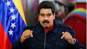 Día D: ¿Qué pasará si Venezuela no paga el capital de los bonos?