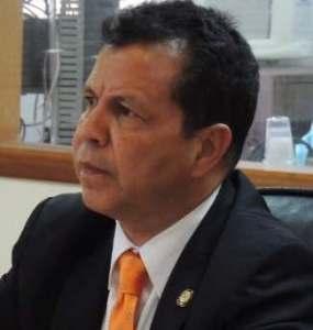 Alerta China: dinero que den a Maduro lo tienen perdido, por Ramón Flores