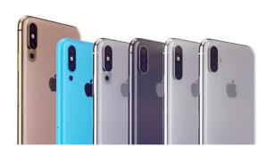 Se filtró la novedad que Apple incluirá en el próximo iPhone