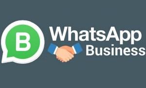 WhatsApp Business comenzará a cobrar a empresas por usar su aplicación