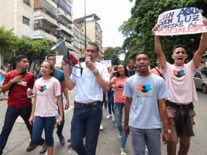 ProCiudadanos pidió privatización de Corpoelec, Hidrocapital y Cantv