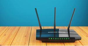 ¡Coge dato! Conoce los 10 trucos para mejorar la señal del wifi