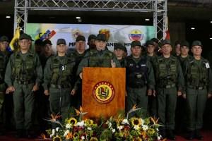 Análisis: Hay una opción militar en Venezuela… no es la que esperabas