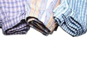 Si quiere ser padre, mejor evitar usar calzoncillos ajustados