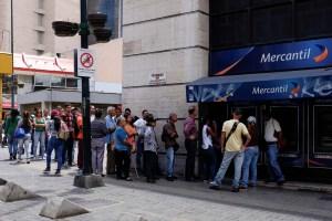 #ViernesNegro: Nuevo tipo de cambio único implica una devaluación de 96%