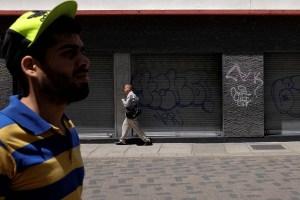 """Maduro añade más dudas a supuesto programa de """"recuperación"""" económica"""