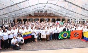 Alternativa Democrática Sindical exige a gobiernos y organismos internacionales medidas de acogida a venezolanos