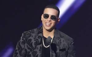 Daddy Yankee denuncia robo millonario en hotel español