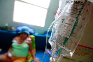Mortalidad por cáncer se incrementó en 18% en Distrito Capital