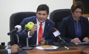 Comisión de Contraloría de la AN inicia cruzada para develar las tramas de la corrupción en Pdvsa