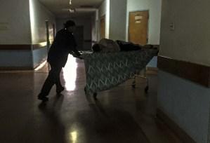Un 45% de los hospitales en Venezuela reporta algún hecho de violencia