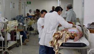 El cierre del CEVECE busca tapar la realidad sanitaria en Venezuela