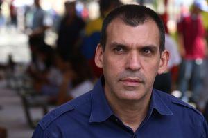 Evalúan ajustes para posibles nuevas tarifas en el Metro de Caracas