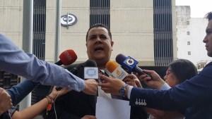 Denuncian incremento de muertes de civiles y militares por guerrilla colombiana en territorio fronterizo venezolano