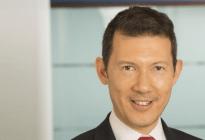 Air France-KLM tiene nuevo presidente: Benjamin Smith ex Air Canada