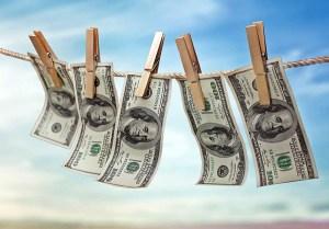 Millones de dólares y propiedades incautadas en cinco países en esquema lavado de dinero de Pdvsa (documentos)