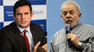 """Juez aplazó un interrogatorio a Lula para evitar su """"explotación electoral"""""""