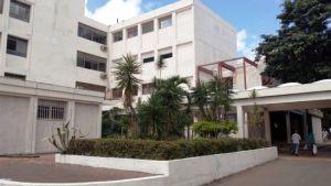 Pediátrico Menca de Leoni en Bolívar cumple cuatro meses cerrado mientras aumenta éxodo de médicos