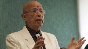 El gran cantante y compositor Carlos Almenar Otero fallece a los 92 años en Miami
