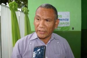 Copei invoca la unidad y congruencia del liderazgo opositor para superar la crisis