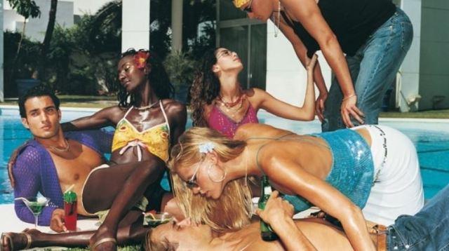 """Cómo es la peligrosa """"ruleta rusa sexual"""" que genera preocupación en EEUU y América Latina"""