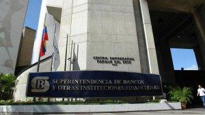 Créditos en Venezuela suman 383,26 millones de dólares en el primer semestre