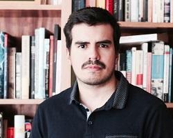 Orlando Avendaño: Presidente Guaidó, es cosa de dos