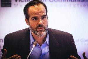 Un defensor del embargo a Cuba, es el nuevo asesor de Trump para Latinoamérica