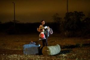 """Ecuador dice que Jorge Rodríguez """"es un venezolano que avergüenza a los migrantes de su país"""" (Comunicado)"""