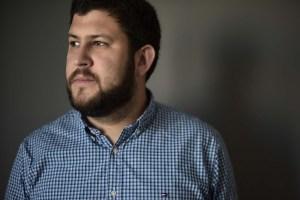 Smolansky: Más de cinco millones de venezolanos han huido de la crisis generada por Maduro