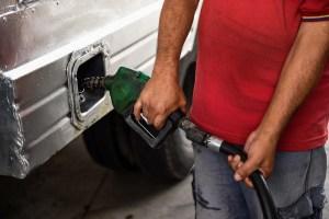 Asociación de gasolineros califica de insostenible la situación de las estaciones de servicio