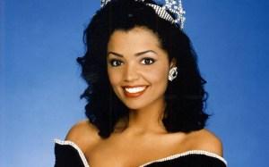 Miss Universo que le entregó la corona a Alicia Machado perdió la batalla contra el cáncer