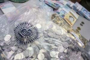 #EscombrosDeMaduro: La tasa de préstamos entre bancos alcanza su mayor nivel desde 2009