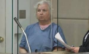 """La autora de """"Cómo matar a tu marido"""", acusada de matar a su marido"""