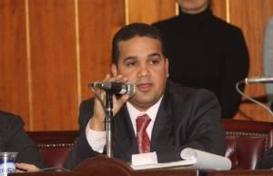 Iván Duque designa nuevo alcalde de Cartagena, el quinto en el actual periodo