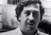 Jóvenes, bellas y asesinadas: El misterio de las 49 amantes muertas de Pablo Escobar Gaviria