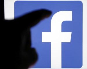 Diputado británico acusa a Facebook de conocer las injerencias rusas desde 2014
