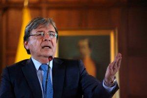 Colombia espera apoyo adicional de la Unión Europea en crisis migratoria venezolana