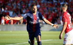 ¡Se acabó la espera! Revelan el club en donde estará Mbappé la próxima temporada