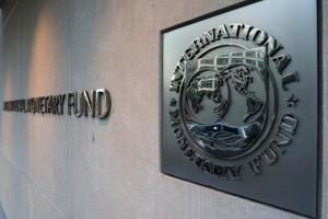 Raspando la olla: Venezuela retiró USD 21,9 millones del FMI en agosto