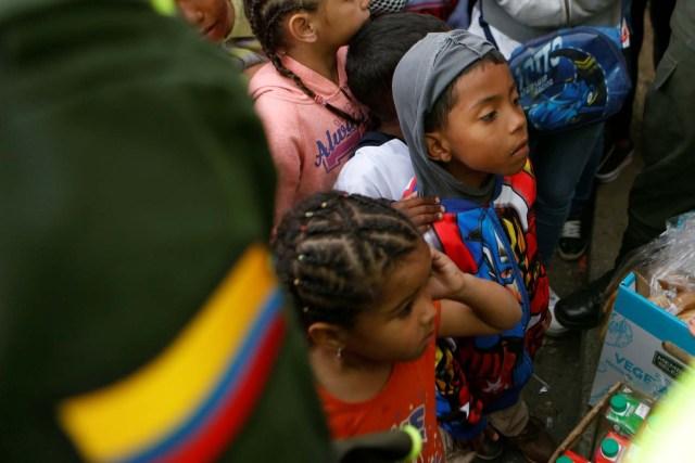 Táchira - Venezuela un estado fallido ? - Página 2 2018-09-06T011425Z_381345125_RC1EE7C72270_RTRMADP_3_VENEZUELA-MIGRATION-COLOMBIA1