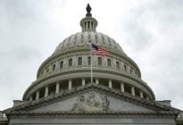 El Congreso de EEUU aprueba una ley para blindar al Gobierno ante un cierre