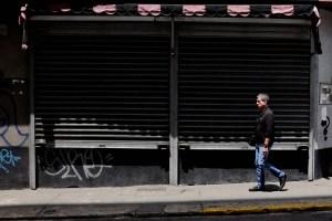 Venezuela retrocede con el modelo feudal de Maduro