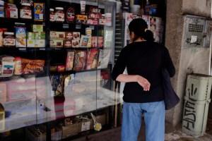 Empresarios exigen al Gobierno condiciones para operar y libertad cambiaria
