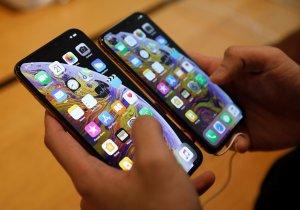 El nuevo iPhone ya está en las tiendas: Cinco razones para no comprar uno