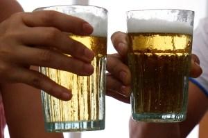 El uso abusivo del alcohol mata a más de tres millones de personas al año