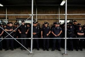 Trump y la crisis venezolana, protagonistas en arranque de Asamblea de la ONU